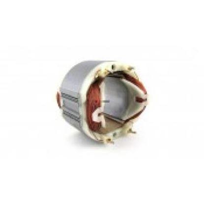 Imagen de stator do Bosch GBH 5-38D GSH 388 GSH388 GBH 5400 500 nahr 1614220122