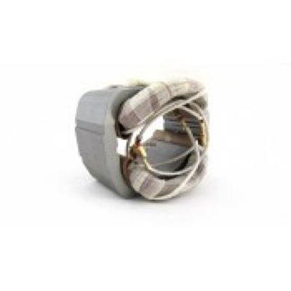 Imagen de stator vynuti do Bosch GWS 23-180 23-230 24-180 24-230 nahradí 4220381