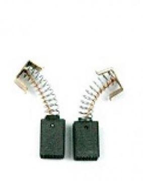 Picture of Uhlíky Alpha Tools AlphaTools WS 125/850-1 WS 125 850 1 nahradí original suP