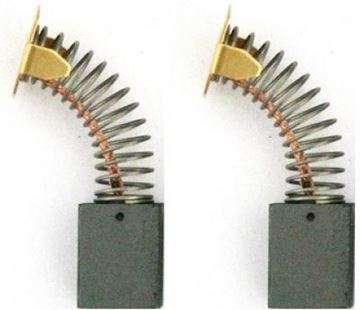 Picture of uhlíky Alpha Tools A-WS 2000 AWS-2000 AWS 2000 nahradí original sada AWS2000 suP
