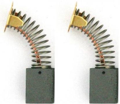 Изображение uhlíky Alpha Tools A-WS 2000 AWS-2000 AWS 2000 nahradí original sada AWS2000 suP