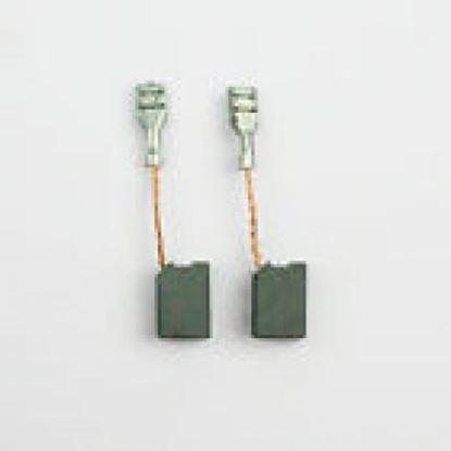 Imagen de uhlíky DeWalt ELU WS 45 A Type1 WS 47 A Type1 nahradí original sada