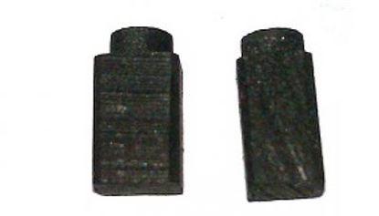 Image de uhlíky DREMEL 200 TYPE 3 4 5 kartáče nahradí original sada