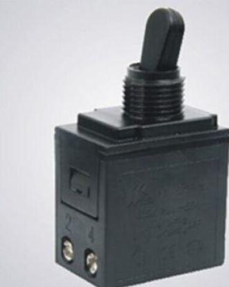 Image de interrupteur Makita 3612 BR 3612BR remplacer l'origine