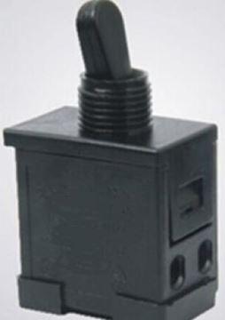 Obrázek vypínač Schalter switch do Makita 3709 9550 H 9550H nahradni