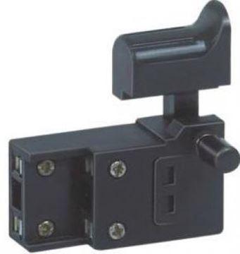 Obrázek vypínač Schalter switch do Makita 9030 9035 9035 N 9036 9218SB 6013 B 6501 4100 i pro DW 2.1