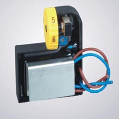 Obrázek vypínač Schalter switch do Makita 9227 CB 9227CB nahradni