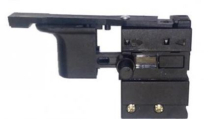 Bild von Schalter Makita Elektrowerkzeuge Bohrmaschine 8 8 250V RE225 ersetzt original