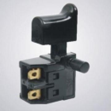 Bild von Schalter Elektrowerkzeuge 220 V 5A power tool S-142