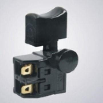 Bild von Schalter Elektrowerkzeuge 220 V 5A power tool S-144