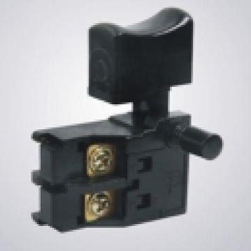 Bild von Schalter Elektrowerkzeuge 220 V 5A power tool S-147