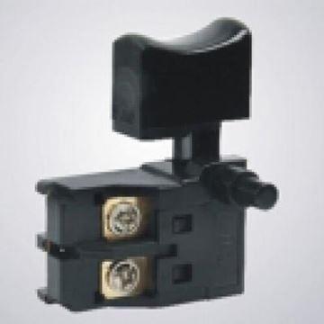 Bild von Schalter Elektrowerkzeuge 220 V 5A power tool S-149