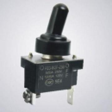 Bild von Schalter Elektrowerkzeuge 220 V 5A power tool S-151