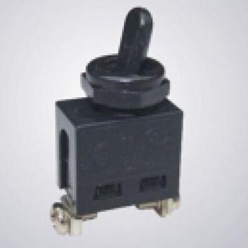 Bild von Schalter Elektrowerkzeuge 220 V 5A power tool S-157