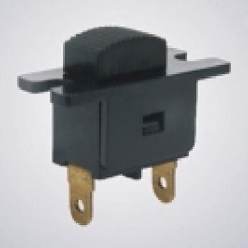 Bild von Schalter Elektrowerkzeuge 220 V 5A power tool S-159