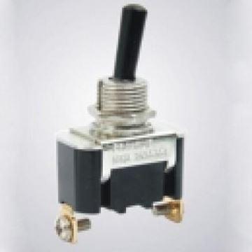 Bild von Schalter Elektrowerkzeuge 220 V 6A power tool S-153