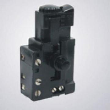 Bild von Schalter Elektrowerkzeuge 220 V 7A power tool S-172