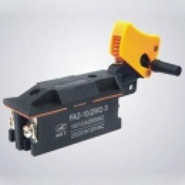 Immagine di vypínač Schalter switch elektrické nářadí 220V 10A power tool S-36
