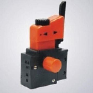 Immagine di vypínač Schalter switch elektrické nářadí 220V 6 A power tool S-105