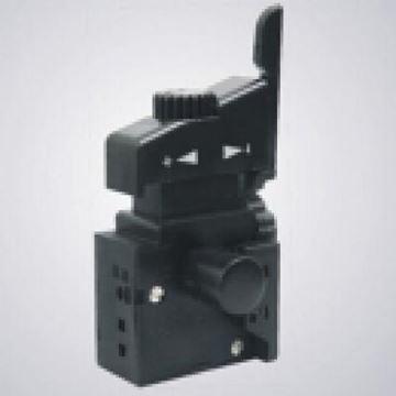 Immagine di vypínač Schalter switch elektrické nářadí 220V 6 A power tool S-107