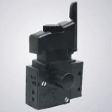 Immagine di vypínač Schalter switch elektrické nářadí 220V 6 A power tool S-108