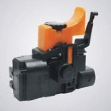 Immagine di vypínač Schalter switch elektrické nářadí 220V 7 A power tool S-103