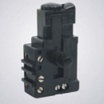 Immagine di vypínač Schalter switch elektrické nářadí 220V 7 A power tool S-104