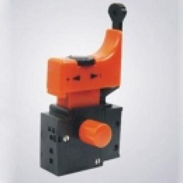 Immagine di vypínač Schalter switch elektrické nářadí 220V 7 A power tool S-109