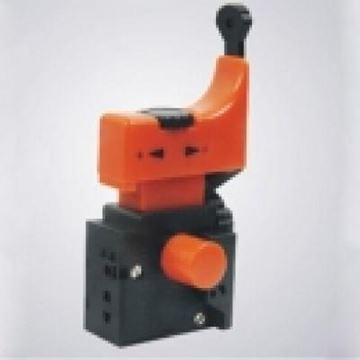 Immagine di vypínač Schalter switch elektrické nářadí 220V 7 A power tool S-110