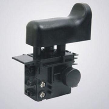 Immagine di vypínač Schalter switch elektrické nářadí 220V 7 A power tool S-114