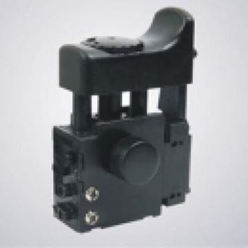 Immagine di vypínač Schalter switch elektrické nářadí 220V 7 A power tool S-115