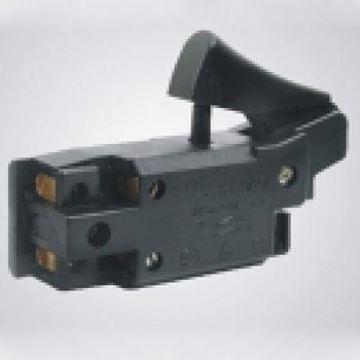 Immagine di vypínač Schalter switch elektrické nářadí Einhell ABH power tool S-101 ABH 1600 BT-DH 1600 YPL 1600 KCAH 1600 TT-DH 1600 PRO-AH 43 suP