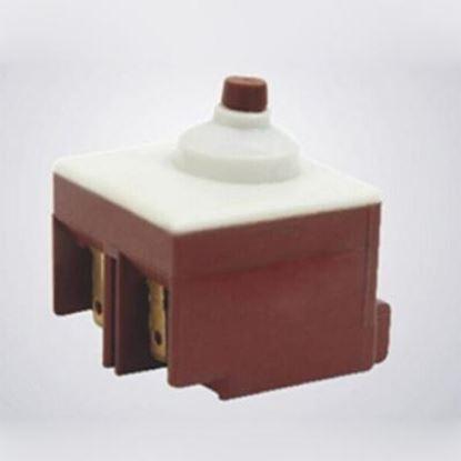 Image de interrupteur HILTI DAG 115-S DAG 115 S remplacer l'origine