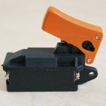 Obrázek vypínač Schalter switch Makita HM 1200 HM 1300 HM 1500 HR 3520 HR 5000 nahradí original