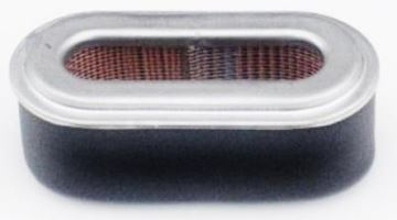 Picture of AIR FILTER FOR AMMANN AVP1240 - ENGINE ROBIN