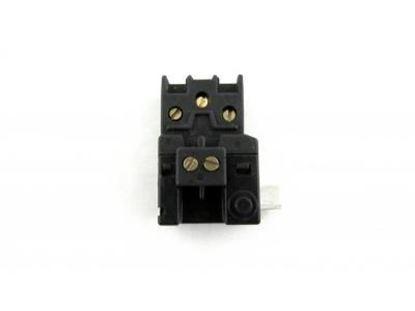 Image de interrupteur Makita 4304 4304T KP0810 KP0810C UC3020 UC3520 UC4020 LC1230 PC5001C SP6000 remplacer l'origine MA217