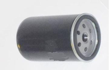 Obrázek palivový filtr do BOMAG BW 130 AD motor Deutz F2L511 nahradí original fuel filtr skladem