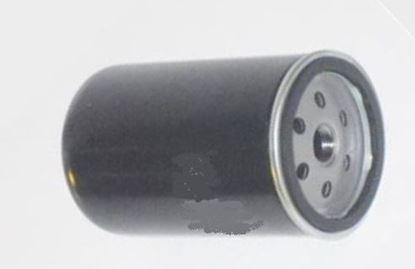 Imagen de palivový filtr pro Bomag BW 130 AD motor Deutz F2L511