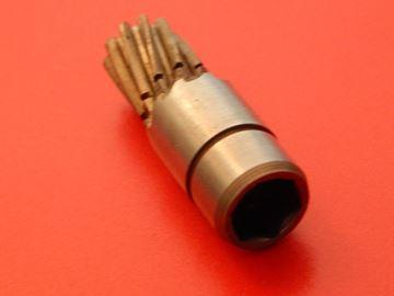 Obrázek pastorek ozubení pro HILTI DCM2 DCM 2 nahradní