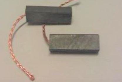Bild von uhlíky do DYSON vysavač DC01 DC02 DC04 DC05 DC07 DC08 DC11 DC14