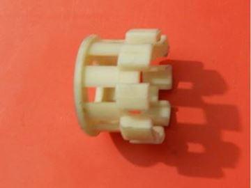 Obrázek košík plastový pro HILTI TE 60ATC 60-ATC TE60atc TE60 TE 60 ATC TE60ATC TE60-ATC TE-60ATC nahradni dil pozice 141