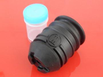 Obrázek Hilti sklíčidlo TE 16 SDS plus TE16 TE-16 nahradí original sklíčidlo Bohrfutter chuck sds+ plus vysoká kvalita