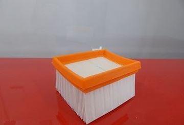 Obrázek vzduchový filtr do WACKER BTS 930 BTS 935 1030 1035 nahradí original