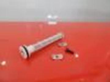 Obrázek olejový filtr pro Wacker vibrační deska DPU 3060 H motor Hatz DPU3060 H OEM kvalita z SRN