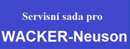 Image de sada WACKER Neuson DPU4045H DPU4045 H DPU 4045 4045H W123