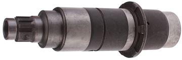 Bild von hlava pro Makita HR2450 HR 2450 Werkzeugaufnahme tool holder + převodové mazivo GRATIS