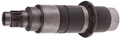 Obrázek hlava pro Makita HR2450 HR 2450 Werkzeugaufnahme tool holder + převodové mazivo GRATIS
