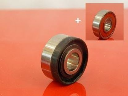 Bild von Sada ložisek 2ks ložisko na kotvu do HILTI TE104 TE 104 set of 2 bearings for rotor TE104 replace nahradí 30275