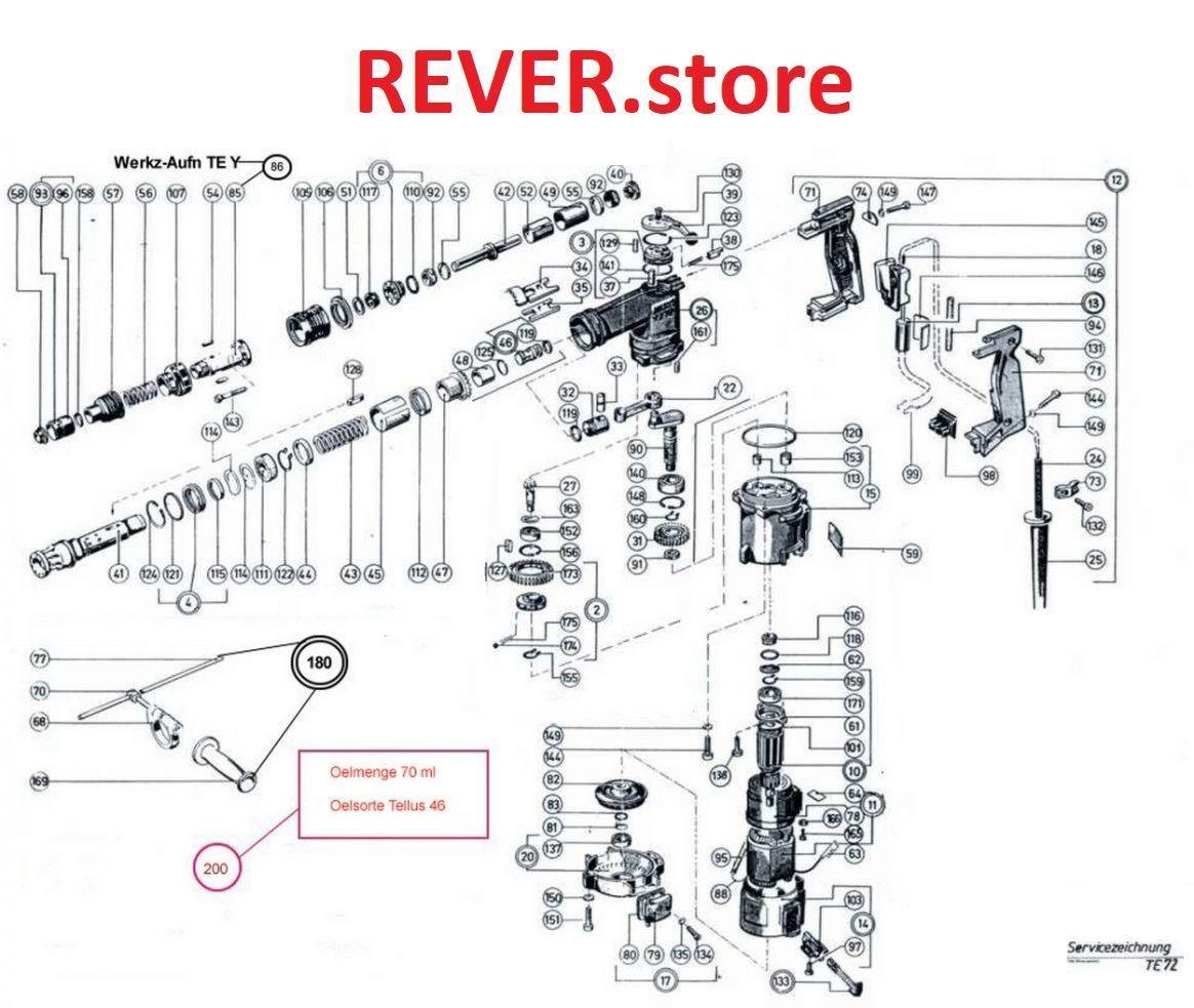 Array - dx 450 hilti manual  rh   loadzheavyow cf