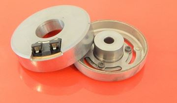 Obrázek HILTI origin magnet for engine rotor motor TE 60 ATC TE60-ATC TE60ATC replace origin / skladem on stock